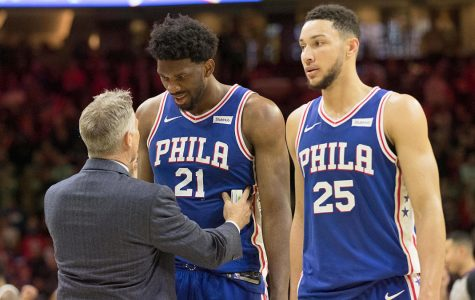 Exploring Possibilities For the Philadelphia 76ers' Future Following Brett Brown's Firing