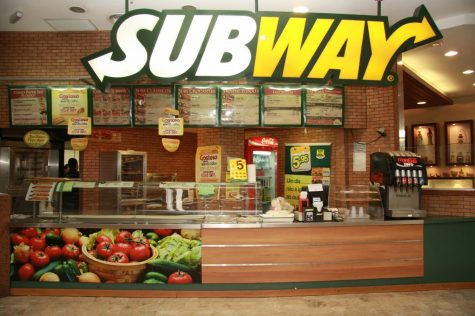 The Rise, Fall, and Future of Subway