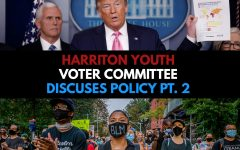 Navigation to Story: HYVC Discusses Policy Part One