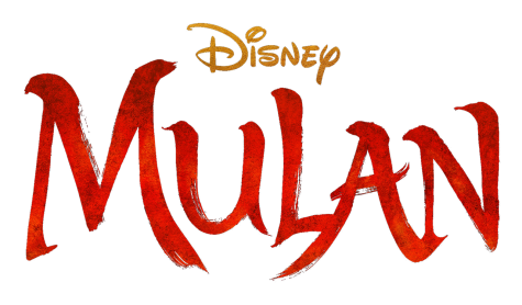 The #BoycottMulan Movement