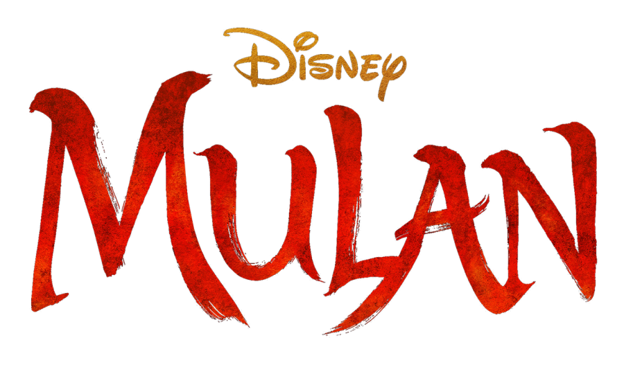 The+%23BoycottMulan+Movement