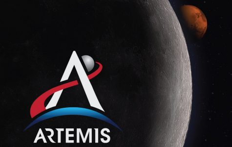 NASA's Artemis Program