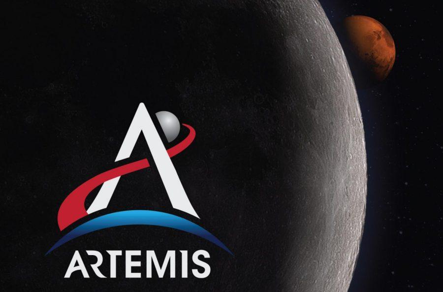 NASA%27s+Artemis+Program