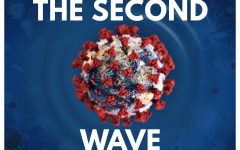 Navigation to Story: The Prospect of a Second COVID-19 Wave