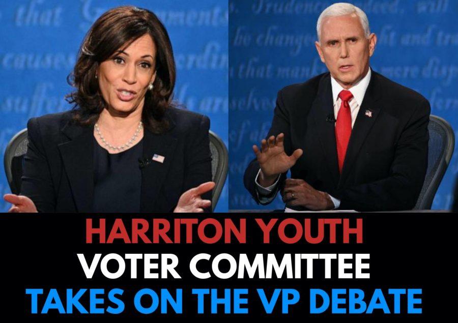 HYVC+Takes+on+the+VP+Debate