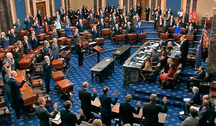 Can+The+Democrats+Flip+The+Senate%3F