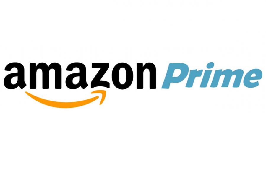 Amazon's Overnight Shipping