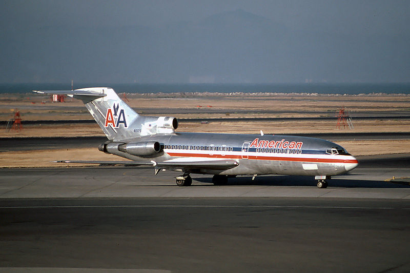 American Airlines Biggest Failure in Aviation History