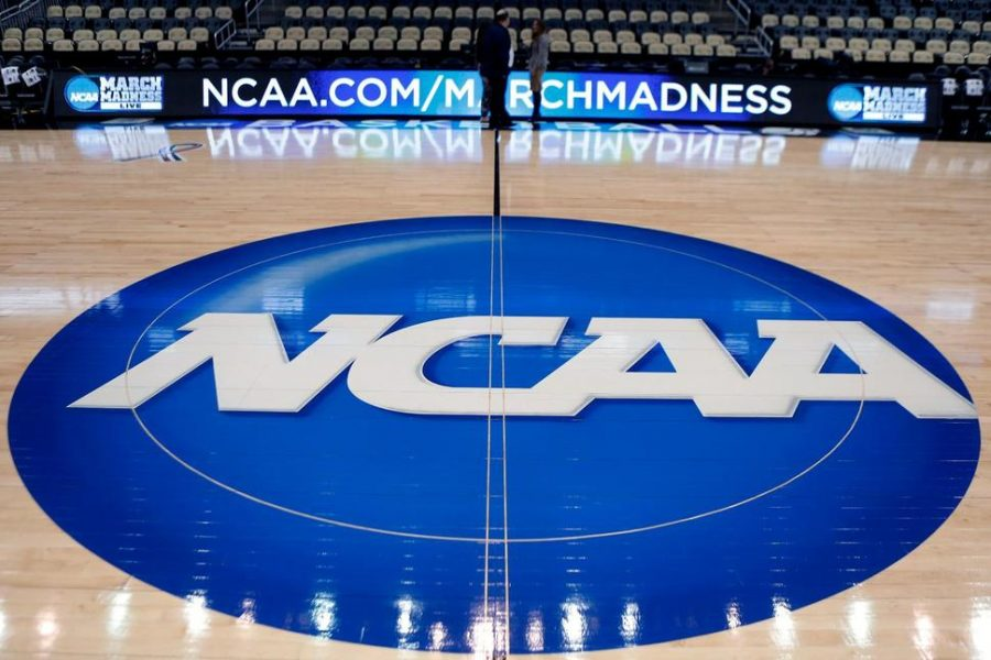 College Basketball Preseason Preview