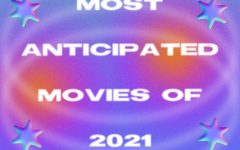 Navigation to Story: The Biggest Films of 2021