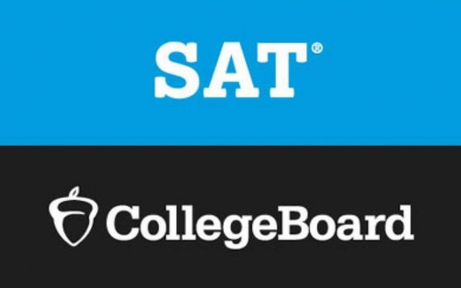 College Board Makes Major Changes