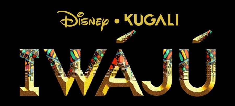 Disney's Deal with African Production Company Kugali