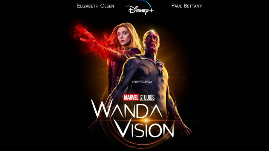 Reviewing The First Two Episodes of 'WandaVision'