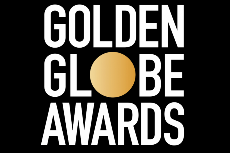 A Review of The 2021 Golden Globe Awards