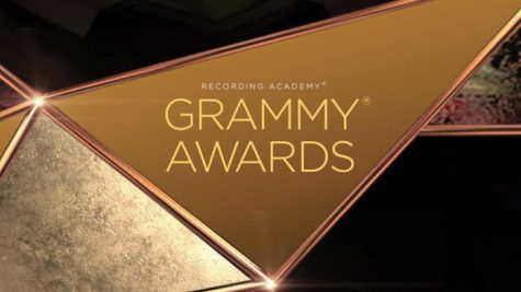 The 63rd Grammys Struggle To Escape The Pandemic