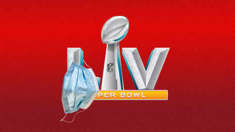 Largest Super Bowl Sponsors Pulled Their Commercials To Help Customers