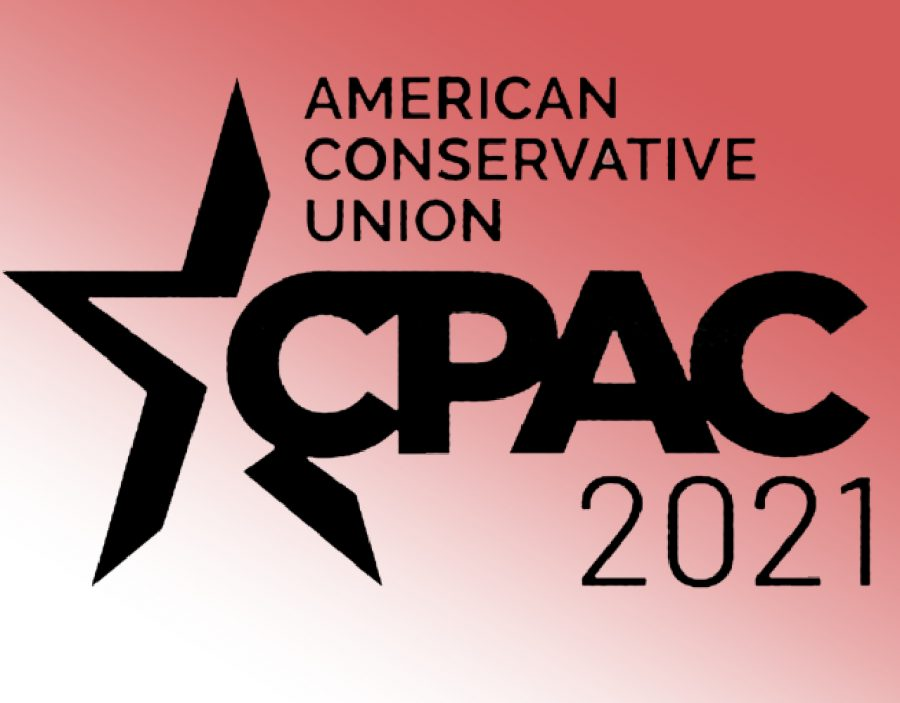 CPAC: The Latest Attack On Democracy