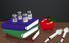 Navigation to Story: Harriton Teachers Speak on Their Vaccinations
