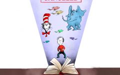 Navigation to Story: The Fallacious World of Dr. Seuss
