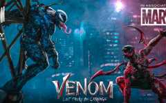 Navigation to Story: Venom: Let there be Carnage